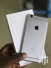 New Apple iPhone 6 Plus 64 GB Gray | Mobile Phones for sale in Brong Ahafo, Sunyani Municipal