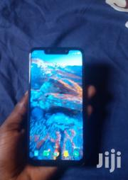 Tecno Camon 11 32 GB Blue   Mobile Phones for sale in Greater Accra, Achimota