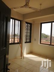 Chamber and Hall Self Contained to Let at Charles Town Achimota | Houses & Apartments For Rent for sale in Greater Accra, Achimota