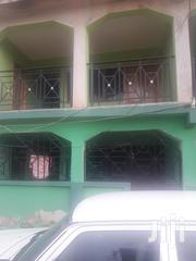 Two Bedroom Flat In Gyinyase Kumasi For Rent | Houses & Apartments For Rent for sale in Ashanti, Kumasi Metropolitan