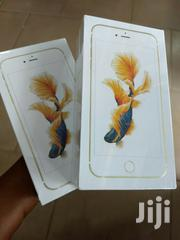 New Apple iPhone 6s Plus 64 GB Gold | Mobile Phones for sale in Greater Accra, Kokomlemle