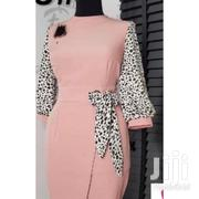 Classic Ladies Dress | Clothing for sale in Greater Accra, Teshie-Nungua Estates