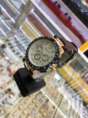 Original Guaranteed Versace | Watches for sale in Greater Accra, Airport Residential Area