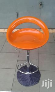 Original Plastic Chair   Furniture for sale in Greater Accra, Agbogbloshie