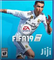Click To Play Fifa 19. No Origin Wahala Smooth Game Play | Video Game Consoles for sale in Northern Region, Tamale Municipal
