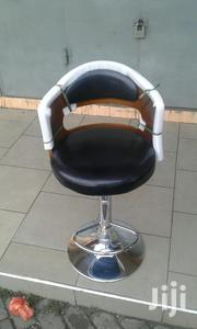 Wooden Back Bar Chair | Furniture for sale in Greater Accra, Agbogbloshie