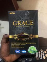 Wallpaper And Wallpaper Glue Powder | Home Accessories for sale in Greater Accra, Odorkor