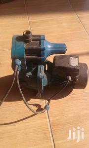 Pumping Machine | Plumbing & Water Supply for sale in Greater Accra, Accra Metropolitan