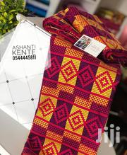 Original Bonwire Kente | Clothing for sale in Greater Accra, Accra Metropolitan