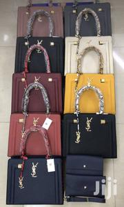 Hand Bags For Ladies | Bags for sale in Central Region, Awutu-Senya