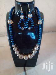 Beads Necklaces | Jewelry for sale in Greater Accra, Accra new Town