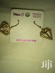 Ear Rings, Gh:10.00 Only   Jewelry for sale in Greater Accra, East Legon (Okponglo)