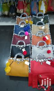 Ladies Bag | Bags for sale in Central Region, Awutu-Senya