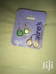 Ear Rings For Sale | Jewelry for sale in Greater Accra, East Legon (Okponglo)