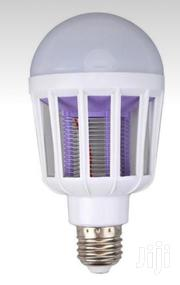 Mosquito Killer Bulb | Home Accessories for sale in Greater Accra, East Legon