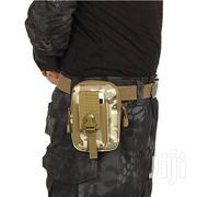 Military Grade Waist Pouch | Bags for sale in Greater Accra, Accra Metropolitan