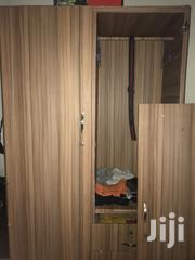 2 in 1 Wadrobe | Furniture for sale in Greater Accra, Dansoman