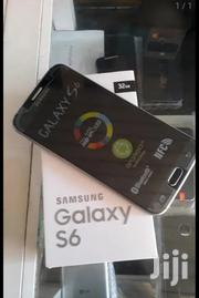 New Samsung Galaxy S6 32 GB | Mobile Phones for sale in Greater Accra, Avenor Area