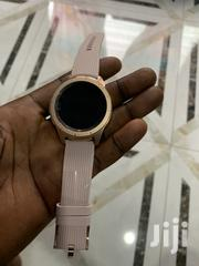 Samsung Galaxy Watch | Smart Watches & Trackers for sale in Greater Accra, Tema Metropolitan