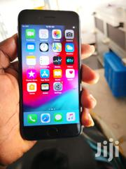 Apple iPhone 7 32 GB Black | Mobile Phones for sale in Greater Accra, Accra Metropolitan