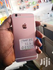 Apple iPhone 6s 32 GB Gold | Mobile Phones for sale in Greater Accra, Accra Metropolitan