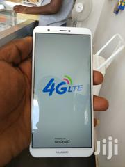 Huawei Enjoy 7s 32 GB Gold   Mobile Phones for sale in Greater Accra, Accra Metropolitan