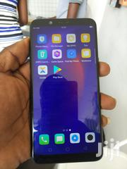 Oppo A77 64 GB Black | Mobile Phones for sale in Greater Accra, Accra Metropolitan
