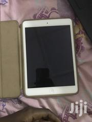 New Apple iPad Mini 2 32 GB Silver | Tablets for sale in Ashanti, Asante Akim North Municipal District