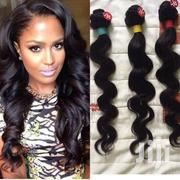 Hair For Ladies | Hair Beauty for sale in Greater Accra, Accra Metropolitan