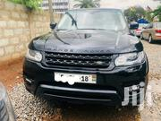 Rover City 2014 Black | Cars for sale in Greater Accra, Adenta Municipal