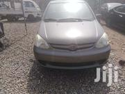 2005 Toyota Echo Manual. | Cars for sale in Greater Accra, Apenkwa