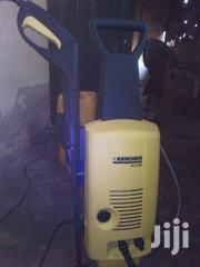 Powerful High Pressure Car Washing Machines For Sale And For Rentals | Home Appliances for sale in Northern Region, Tamale Municipal