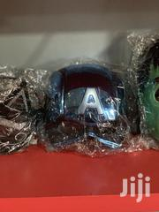 Masks And More | Toys for sale in Greater Accra, Adenta Municipal