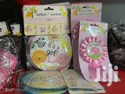 Disposable Cups And Plates | Toys for sale in Greater Accra, Adenta Municipal