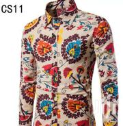 Long Sleeve Shirt | Clothing for sale in Greater Accra, East Legon