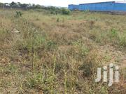 1.2 Acres Industrial Plot at Light Indust. Area Tema Comm. 25. Titled | Land & Plots For Sale for sale in Greater Accra, Tema Metropolitan