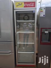 Transparent Fridge (Coca-Cola) | Kitchen Appliances for sale in Greater Accra, Akweteyman