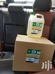 Coconut Oil | Meals & Drinks for sale in Northern Region, Tamale Municipal