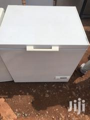 Small Deep Freezer | Kitchen Appliances for sale in Greater Accra, Akweteyman