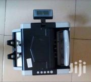 MONEY COUNTERS | Store Equipment for sale in Greater Accra, Tema Metropolitan