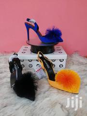Ladies Classy Heel Sandals | Shoes for sale in Greater Accra, Odorkor
