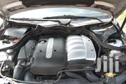 Mercedes Benz OM646 CDI Engine   Vehicle Parts & Accessories for sale in Greater Accra, Kokomlemle