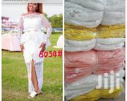 Occasional Lace Dress | Clothing for sale in Greater Accra, Odorkor