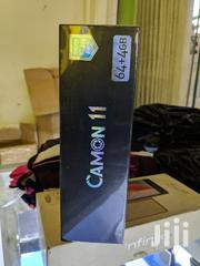 New Tecno Camon 11 64 GB | Mobile Phones for sale in Greater Accra, Kokomlemle