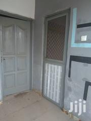 1 Year Chamber and Hall Self Contained | Houses & Apartments For Rent for sale in Greater Accra, Accra Metropolitan