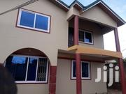 Executive 3 Bedrooms Apartment for Rent at Awoshie N.I.C   Houses & Apartments For Rent for sale in Greater Accra, North Dzorwulu