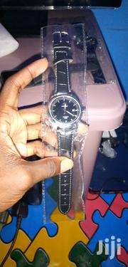 Quality Yazole Watch | Watches for sale in Eastern Region, New-Juaben Municipal