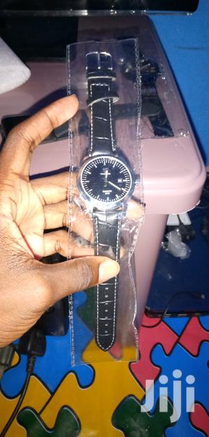 Quality Yazole Watch