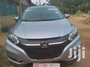 Honda HR-V   Cars for sale in Greater Accra, Agbogbloshie