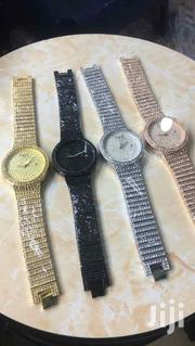 Piaget Ladies | Watches for sale in Ashanti, Kumasi Metropolitan